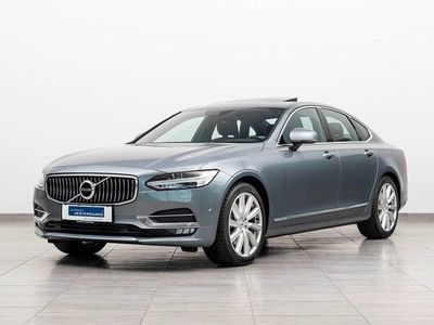second-hand Volvo S90 T5 250 Inscription aut.