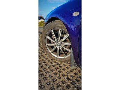 usata Mazda 6 2,3 2.3 sports