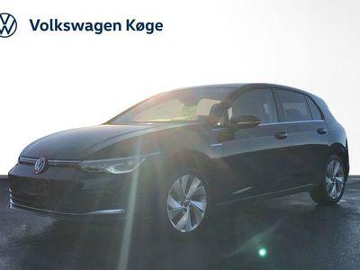 brugt VW Golf VIII 1,5 TSi 150 Style