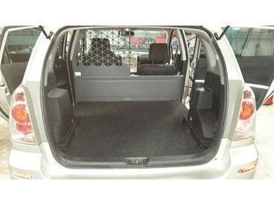 brugt Toyota Corolla Sportsvan 2,2 177 d-cat sol