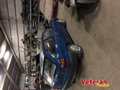 brugt Opel Astra Opel astra