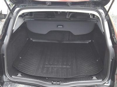 brugt Ford Mondeo Stationcar 2,0 TDCI