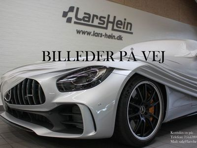 begagnad BMW 420 Gran Coupé d 2,0 aut.