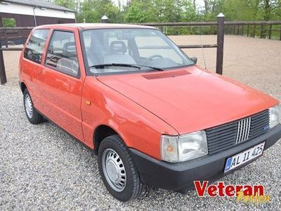 usata Fiat Uno 60 S