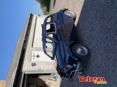 brugt Fiat 500L Fiat 500L