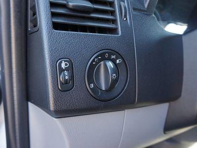 brugt Mercedes Sprinter 213 2,2 CDi R1 Kassevogn, 5d