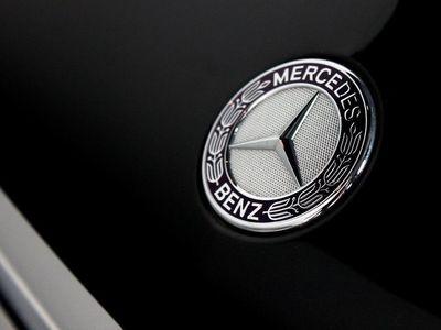 brugt Mercedes B180 CDi aut.