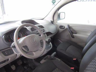 brugt Renault Kangoo 1,5 dCi 85 Confort
