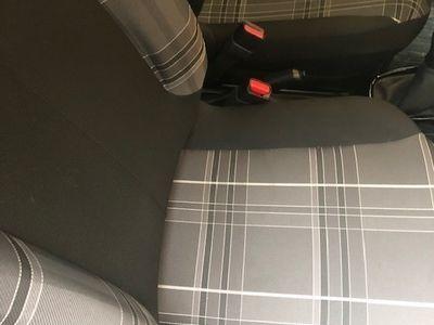 usata Peugeot 108 1.0 69 HK Edition plus