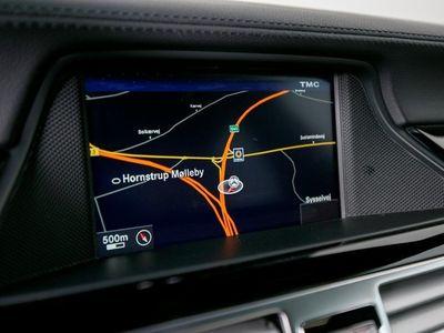 brugt Mercedes CLS350 3,0 BlueTEC aut. 4-M