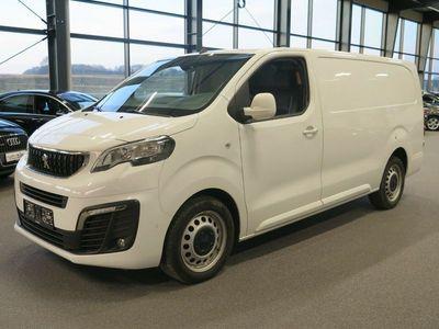 brugt Peugeot Expert 2,0 BlueHDi 150 L3 Premium
