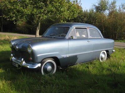 brugt Ford Taunus 12m