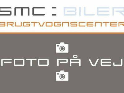 used VW Passat 1,5 TSi 150 Highl. Prem. Vari. DSG