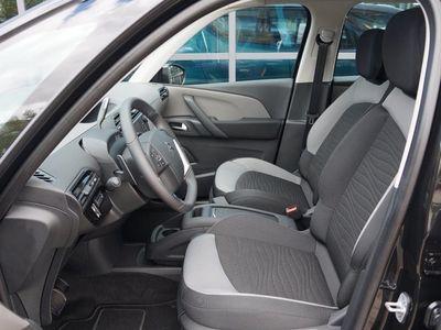 brugt Citroën Grand C4 Picasso BlueHDi 120 Seduction EAT6