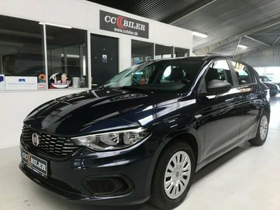 used Fiat Tipo 1,4 16V Easy