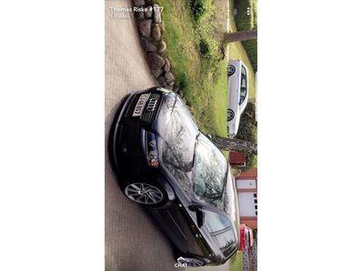 brugt Audi A3 Sportback 1,9