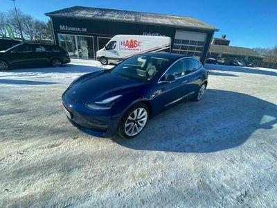 brugt Tesla Model 3 Stealth Performance AWD