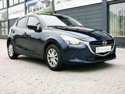 brugt Mazda 2 Sky-G 90 Niseko