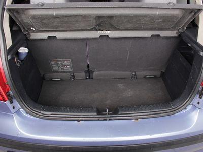 brugt Hyundai Getz 1,1 63HK 5d