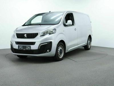 brugt Peugeot Expert 2,0 BlueHDi 120 L2 Premium