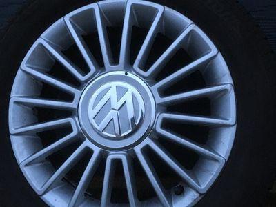 gebraucht VW up! 1.0 MPI BMT 60