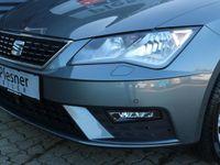 brugt Seat Leon ST 2,0 TDi 150 Xcellence DSG