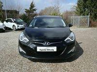 brugt Hyundai i40 1,6 GDi Style CW