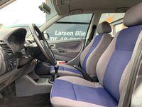 brugt Seat Cordoba 1,4 Stella Vario