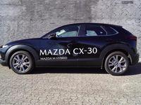 brugt Mazda CX-30 1,8 Skyactiv-D Cosmo 116HK 5d 6g Aut.