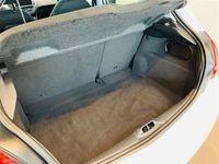 brugt Peugeot 208 1,6 BlueHDi Envy 100HK 5d