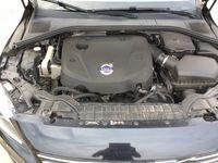 brugt Volvo V60 D4