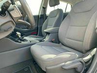 brugt Hyundai Ioniq 1,6 PHEV Trend DCT