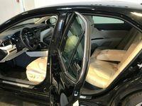 brugt Toyota Camry 2,5 VVT-I H3 Executive 218HK 5d Aut.