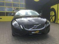 brugt Volvo V60 2,0 D3 163 Momentum