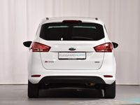 usata Ford B-MAX 1,0 EcoBoost Trend Start/Stop 100HK