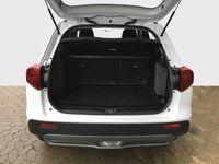 brugt Suzuki Vitara 1,4 Hybrid Active