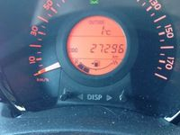 brugt Toyota Aygo X-pression 1.0 VVT-i