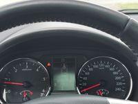 brugt Nissan Qashqai 1,5 DCI