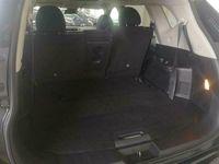 brugt Nissan X-Trail 1,6 DCi Acenta X-Tronic 130HK 5d 6g Aut. 1,6