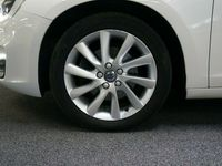 brugt Volvo V60 1,6 T4 180 Momentum aut.