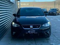 brugt Seat Ibiza 1,0 TSi 115 FR DSG