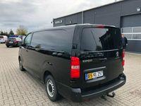 usata Peugeot Expert 2,0 BlueHDi 150 L3 Premium
