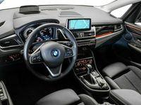 brugt BMW 225 Active Tourer xe 1,5 Sport Line aut.