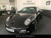 brugt Porsche 911 Turbo 911 Turbo 911 Turbo 911 Turbo