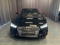 brugt Audi S7 Sportback TFSi quattro S-tr.