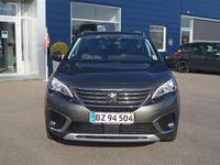 brugt Peugeot 5008 2,0 BlueHDi Allure Start/Stop 150HK 6g
