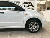 brugt Suzuki Alto GL Aircon