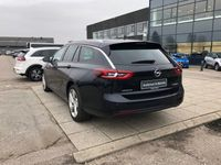 brugt Opel Insignia Sports Tourer 2,0 CDTI Dynamic Start/Stop 170HK Stc 6g