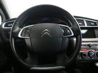 brugt Citroën C4 1,6 BlueHDi 120 Millesime