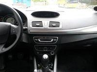brugt Renault Mégane 1,5 1,5 DCI 90
